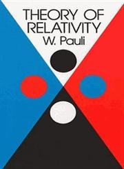 Theory of Relativity,048664152X,9780486641522