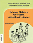 Helping Children Overcome Attention Problems