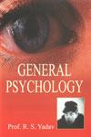 General Psychology 1st Edition,8189005383,9788189005382