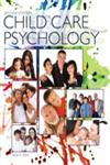 Child Care Psychology 2nd Edition,0757596746,9780757596742