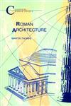 Roman Architecture,1853994219,9781853994210