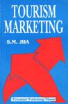 Tourism Marketing,818318054X,9788183180542