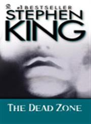 The Dead Zone,0451155750,9780451155757