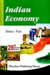 Indian Economy Its Development Experience 13th Revised Edition,8184880391,9788184880397