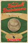 All-New Baseball Brainteasers,1402731019,9781402731013