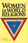 Women in World Religions 1st Indian Edition,8170304288,9788170304289