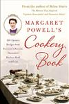Margaret Powell's Cookery Book 500 Upstairs Recipes from Everyone's Favorite Downstairs Kitchen Maid and Cook,1250029279,9781250029270