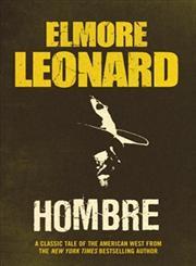 Hombre New Edition,0753819112,9780753819111