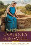 Journey to the Well A Novel,0800733096,9780800733094