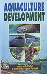 Aquaculture Development,8190786911,9788190786911