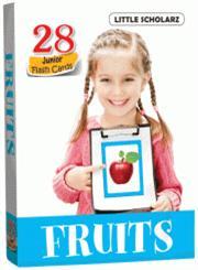 Fruits,9383299274,9789383299270