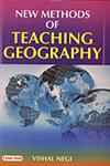 New Methods of Teaching Geography 1st Edition,8178841894,9788178841892