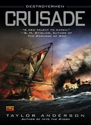 Crusade Destroyermen, Book II,0451462572,9780451462572