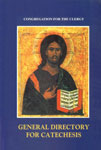 General Directory for Catechesis Congregation for the Clergy,8188821578,9788188821570