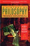 History of Philosophy, Vol. 2,038546844X,9780385468442