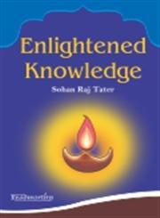 Enlightened Knowledge,9380009372,9789380009377