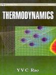 Thermodynamics,817371388X,9788173713880