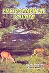 Environmental Studies,8187445122,9788187445128