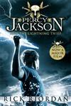 Percy J ckson nd the Lightning Thief Film Tie-in Edition,0141329998,9780141329994