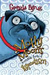 Molly Moon's Incredible Book of Hypnotism,006051406X,9780060514068