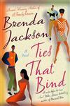 Ties That Bind A Novel,0312306113,9780312306113