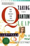 Taking the Quantum Leap The New Physics for Nonscientists Revised Edition,0060963107,9780060963101
