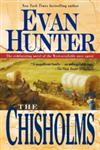 The Chisholms A Novel of the Journey West,1416588760,9781416588764