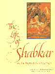 The Life of Shabkar The Autobiography of a Tibetan Yogin 1st Reprint, Asian Edition,8174720413,9788174720412