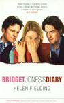 Bridget Jone's Diary A Novel,0330375253,9780330375252