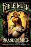 Grip of the Shadow Plague Turtleback School & Library Binding Edition,0606106847,9780606106849