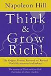 Think and Grow Rich! The Original Version, Restored and Revised Now Fully Annotated and Indexed 3rd jaico Impression,817992792X,9788179927922