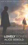 The Lovely Bones Film Tie In A Novel,0330466615,9780330466615