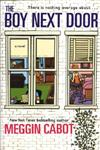 The Boy Next Door,0060096195,9780060096199