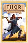 The Adventures of Thor the Thunder God,0618473017,9780618473014