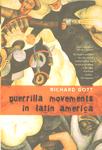 Guerrilla Movements in Latin America,1905422598,9781905422593