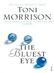 The Bluest Eye,0099759918,9780099759911