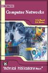 Computer Networks 1st Edition,8184311389,9788184311389