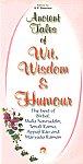 Ancient Tales of Wit, Wisdom and Humour The Best of Mulla Nasruddin, Tenali Rama, Appaji Rao and Maryada Raman 1st Edition,8178060728,9788178060729