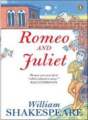 Romeo and Juliet,0141012269,9780141012261
