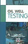 Oil Well Testing,8189741640,9788189741648