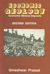 Economic Geology Economic Mineral Deposits 2nd Edition, Reprint,8123904606,9788123904603