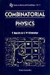 Combinatorial Physics,9810222122,9789810222123
