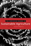 The Earthscan Reader in Sustainable Agriculture,1844072355,9781844072354
