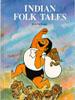 Indian Folk Tales 1st Edition,812301015X,9788123010151
