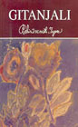 Gitanjali [Song Offerings : A Collection of Prose Translations Made by the Author from the Original Bengali],033390009X,9780333900093
