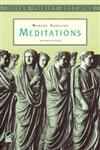 Meditations 3rd Dover Edition,048629823X,9780486298238