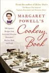 Margaret Powell's Cookery Book 500 Upstairs Recipes from Everyone's Favorite Downstairs Kitchen Maid and Cook,1250029260,9781250029263