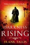 Darkness Rising,0099519747,9780099519744