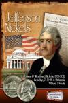 Jeffersons & Westward Nickels, 1938-2012,1933990414,9781933990415