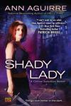 Shady Lady A Corine Solomon Novel,0451463250,9780451463258